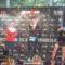 Ironman Westfriesland 2021: Van start t/m champagne 5150 en 4:18:4